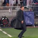 Diego Simeone i jego taniec roku