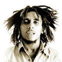 ♫☮ Bob Marley ☮♫
