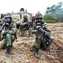 Od czwartku trwa certyfikacja plutonów w 10 batalionie zmechanizowanym Dragonów z 10BKPanc.