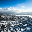 Moje miasto