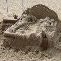 Z piasku
