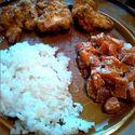 obiad :)