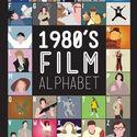 Filmy z lat 80'.