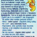 Złota rybka na haju :)