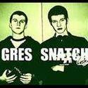Gres/snatch - Noc
