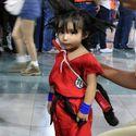 Młody Goku