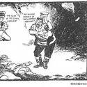 spotkanie w Polsce 1939