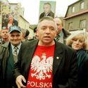 Polskie elity polityczne