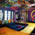 Trip room