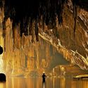 Tham Lod, Tajlandia