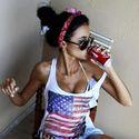 Cola jest spoko