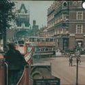 Londyn w 1927 roku