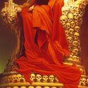 Karmazynowy Król