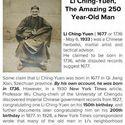 250 lat