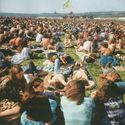 Chillout Woodstock 69