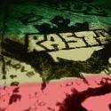 RASTA