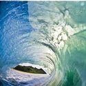 fale hawaje
