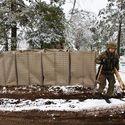 1 marca, w trudnych warunkach atmosferycznych, batalion dowodzenia rozpoczął ćwiczenie zgrywające pod kryptonimem ŻBIK-16.