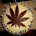 urodzinowy tort :>