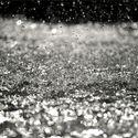 dawno nie padało