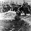 Ostatni Żyd w Winnicy