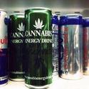 Energy Drink:D