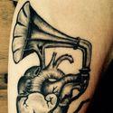 Miłość do muzyki