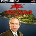 Breivik  PS2.