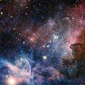 Czy światy równoległe naprawdę istnieją i oddziałują na siebie?