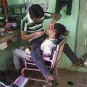 Super Dentysta