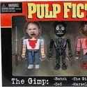 pulp fictuon toys