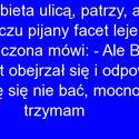 Bydlę :)