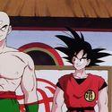 Goku został oficjalną twarzą Igrzysk Olimpijskich Tokio 2020