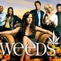 I ♥ Weeds