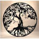 tree,,,