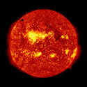Tranzyt Wenus, widziany przez SDO