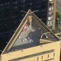 Chicago-więzienie z widokami... 2