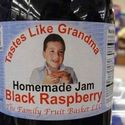 Smak babci