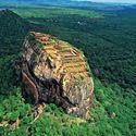 SAGE#59 - Lion Mountain, Sri Lanka