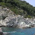 Zdjęcie własnego autorstwa - Grecja, Korfu