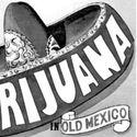 La Cucaracha - kompozycja, która spopularyzowała słowo marihuana