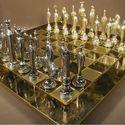szachy gra dla każdego