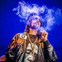 SnoopDog wNowy Rok