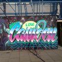 street-art London#4