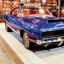 Charger '68