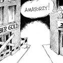 Amatorzy