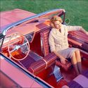buick electra flamingo 1961