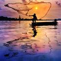 Łowienie słońca