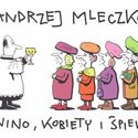 Pan Mleczko