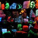 Fluorescencyjne DNA staje się uniwersalnym wykrywaczem metali
